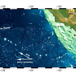 Anisotropy and Physics of the Pacific Lithosphere Experiment (APPLE)