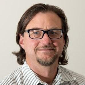David Alumbaugh