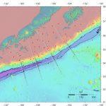 Electromagnetic Alaskan GeoPRISMS Experiment (EMAGE)